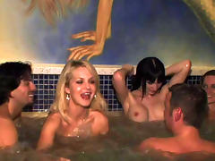 All, Amateur, Babe, Group, Orgy, Party