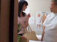 Massage, Asian, Erotic, Fingering, Hidden, Japanese