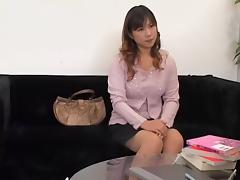 Asian MILF crammed nicely in spy cam Asian sex video tube porn video