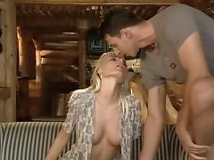 Sex-Machine porn tube video
