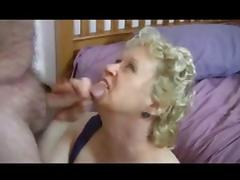 Granny Fanny Loves to Fuck tube porn video