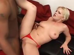 BBC for Missy Monroe tube porn video