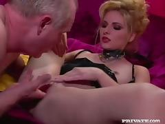 All, Ass, Ass Licking, Couple, Doggystyle, Fingering