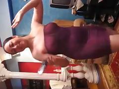 raqs tube porn video
