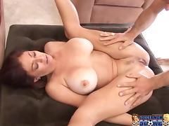 Bimbo, Big Tits, Bimbo, Boobs, Classy, Lucky
