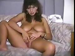 Retro, Vintage, Antique, Historic Porn, Retro