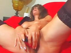 Granny YPP tube porn video