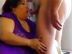 Chubby, BBW, Chubby, Chunky, Fat, Obese