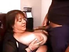 BBW, BBW, Tits