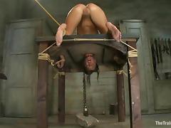 All, BDSM, Fetish, Pussy, Spanking, Vagina