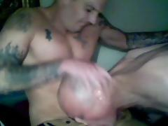 shooting load deep in traoth porn tube video