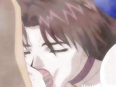Cartoon, Anime, Cartoon, Hentai