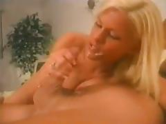 Chloe Jones - classic Kazaa clip