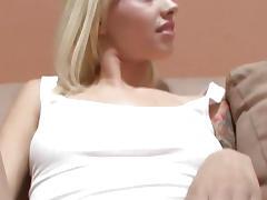 Sister, Big Cock, Masturbation, Teen, Old and Young, Daughter