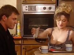 Extreme Schlammfotzen Fist Und Fick Zugleich tube porn video