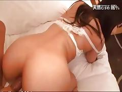 Natural Amateur Anal hairless female challeng