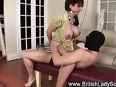 All, BDSM, Big Tits, Boobs, British, Fetish