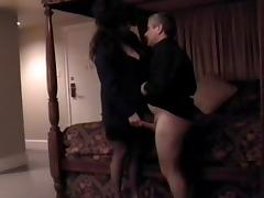 SpankingtheNephew tube porn video