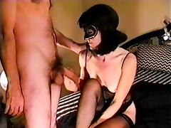 Home Video Intense Fisting Full Video