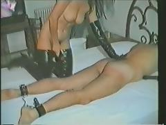 Mazoxoulis & Sadoula-Greek Vintage XXX (Full Movie)DLM tube porn video