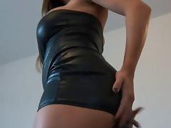 Cuckhold Date Night Torment tube porn video
