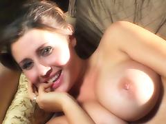 Erica Campbell - Fantasy Of You porn tube video