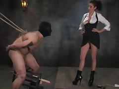 Florida, BDSM, Bondage, Femdom, Slave, Florida