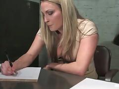 Bound, BDSM, Bondage, Bound, Dildo, Femdom