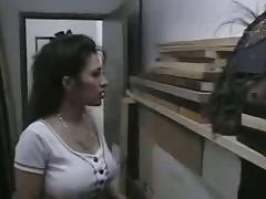 Classic, Classic, Vintage, Antique, Blue Films, Historic Porn