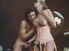 Adultery in the Marital Alcove porn tube video