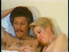 Physical (1981)