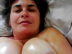 Boobs, Amateur, Big Tits, Boobs, Tits
