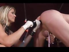 Kinky, BDSM, Femdom, Kinky, Mistress, Slave