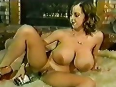 American Perverse Volume tube porn video