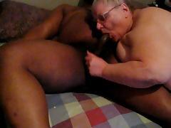 hello daddy 1 tube porn video