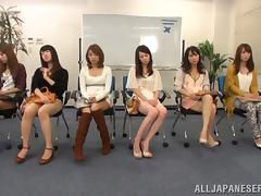 Japanese, Asian, Bra, Japanese, Masturbation, Panties