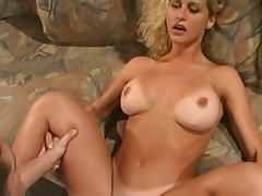 Boobs, Big Tits, Blonde, Boobs, Cute, Facial