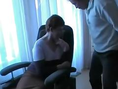 Horny hot wife With Lover tube porn video