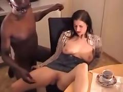 Cheating, Adultery, African, Amateur, Big Cock, Black