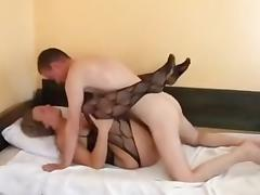 Adultery, Adultery, Amateur, BBW, Cheating, Chubby