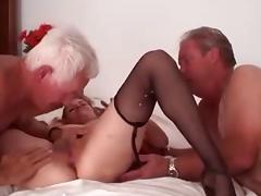 sogni porn tube video