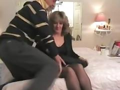 Cheating, Adultery, Amateur, Black, Cheating, Cuckold