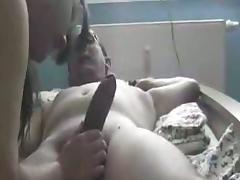 tombul Alman amatur ridung ve anal 724adult com