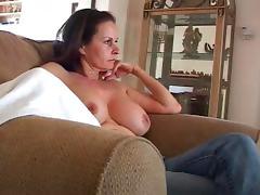 Boobs, Boobs, Saggy Tits, Tits