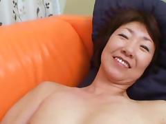 Japanese Mature, Asian, Japanese, Mature, Old, Penis