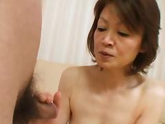 Japanese, Asian, Japanese, Mature, Old, Sex