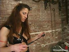 Spanking, BDSM, Cunt, Femdom, Piercing, Pussy