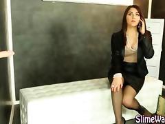 Erotic, Ass, Asshole, Babe, Big Cock, Blowjob