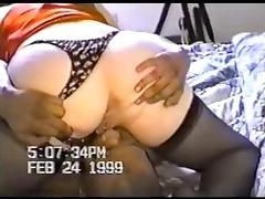 Hotwife and black bull Vol1