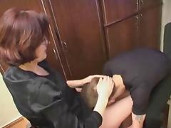 Mom and Boy, 18 19 Teens, Fucking, Mature, Teen, Old and Young